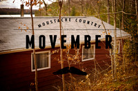 2011/11/17 Moustache Country