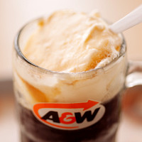 2015/07/15 Instagram Content for A&W